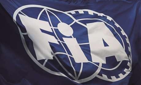 Pacto da Concórdia foi assinado na sede da FIA, em Paris, na Praça da Concórdia.