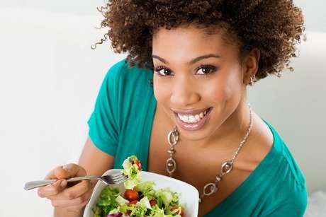 Vegetarianos têm mais dificuldade para ganhar massa muscular