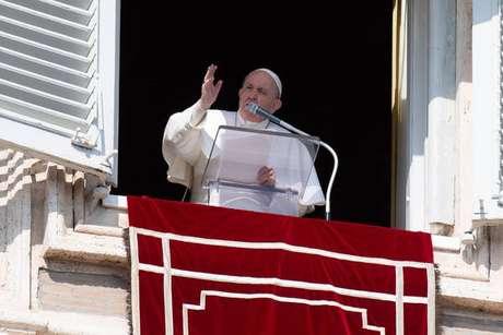 Papa Francisco visitará o Iraque entre 5 e 8 de março