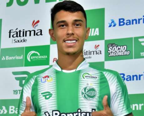 Divulgação/Juventude/Gabriel Tadiotto