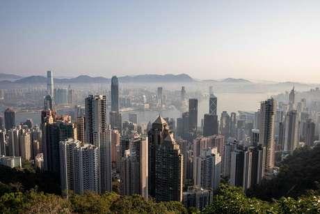 Nova lei deve gerar ainda mais polêmica internacional com Hong Kong