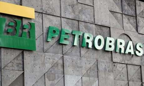 Conselheiro: 'Política de preços da Petrobras está blindada'