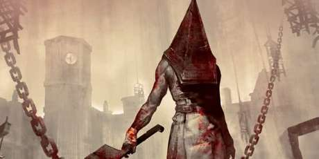 Série teve seu último título publicado em 2012, o Silent Hill: Book of Memories
