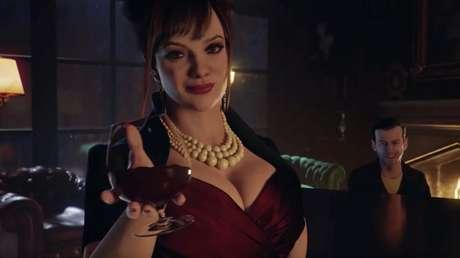 Vampire: The Masquerade – Bloodlines 2 não sai mais em 2021