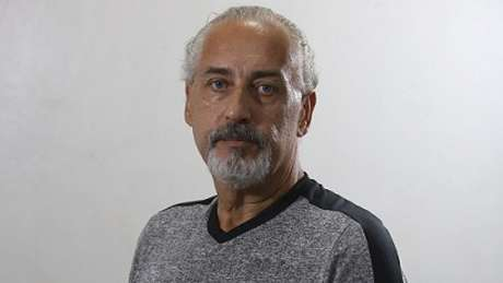 Armando Desessards vai comandar o futebol do Coelho em 2021-(Divulgação/Ceará)