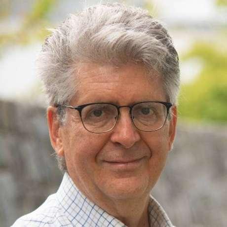 Fernando Reimers éespecialista em educação internacional e professor da Universidade Harvard