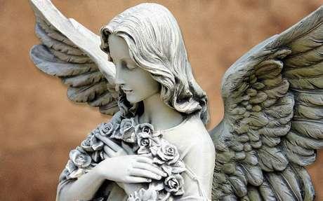 Confira o ritual do anjo da guarda de cada signo -