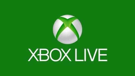 Xbox Live fica fora do ar nesta quinta