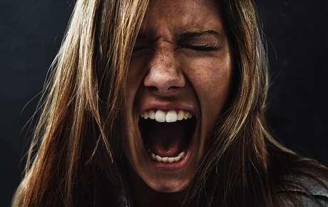 A agressividade, quando bem direcionada, é um impulso positivo que nos leva na direção do que queremos