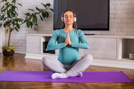 Meditar pode transformar a sua mente e a forma como você experimenta a vida