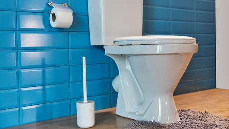 Para algumas pessoas, os odores das fraldas e do banheiro se tornaram toleráveis e até mesmo agradáveis