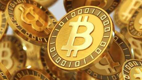 Nas últimas semanas, o preço do bitcoin atingiu níveis históricos