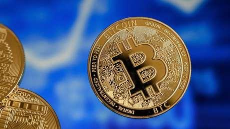 Bitcoin usa mais energia do que muitos países