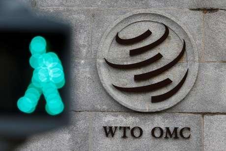 OMC realizará reunião ministerial em Genebra no final de 2021, dizem fontes. REUTERS/Denis Balibouse/File Photo