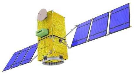 Satélite Amazonia-1 irá tirar fotos da Terra a cada cinco dias