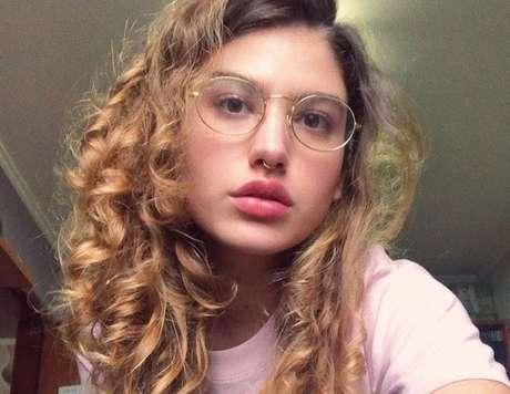 'Rebelde' ganhará nova versão com Giovanna Grigio na Netflix