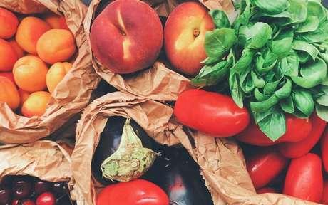 Veja quais são os melhores alimentos para incluir na dieta e realizar o que deseja -
