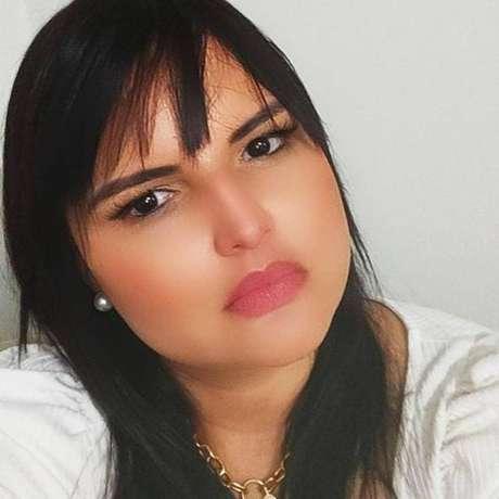 A advogadaHelen de Freitas Cavalcante