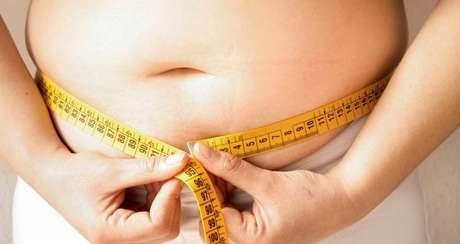 Obesidade precisa ser combatida desde a infância