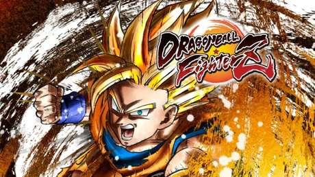Jogos como Dragon Ball FighterZ estão em promoção na PS Store