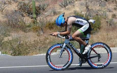 Praticar triathlon é mais fácil do que se imagina e tem muitos benefícios