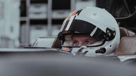 A novidade fica por conta de Sebastian Vettel, novo piloto da Aston Martin, após seis temporadas pela Ferrari, incluindo o calvário do ano passado