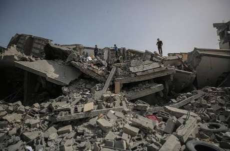 TPI investigará crimes de guerra cometidos na Palestina desde junho de 2014