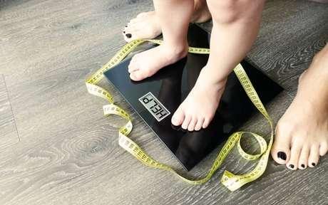 Excesso de peso está presente de 60,3% da população adulta no Brasil