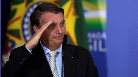 Bolsonaro continua tornando mais difícil acabar com pandemia, disse Doria