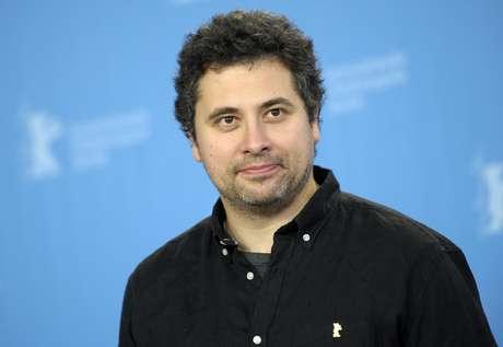 Radu Jude, diretor de Bad Luck Banging ou Loony Porn, filme ganhador do Berlinale