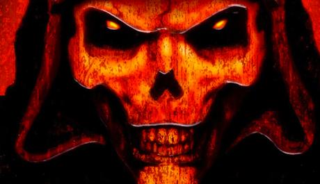 Diablo 2: Resurrected terá aproveitamento de saves antigos