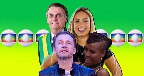 Sarah 'desmitou' no 'BBB21'? Favorita que ajudou a eliminar Conká testa a tolerância do público da Globo