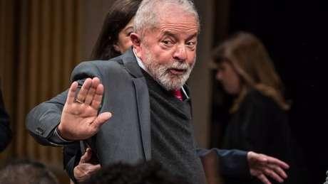 As duas condenações de Lula somavam 26 anos de prisão