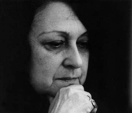 Lina Bo Bardi será a homenageada da Bienal de Arquitetura de Veneza