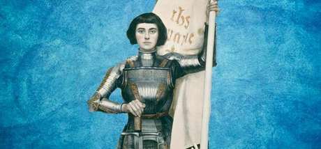 Conheça as mulheres que foram importantes para a história -