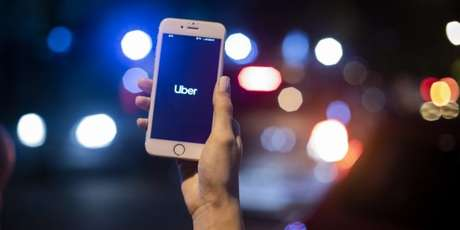 Uber Chip tem 9 GB de internet e custa a partir de R$ 20 por mês
