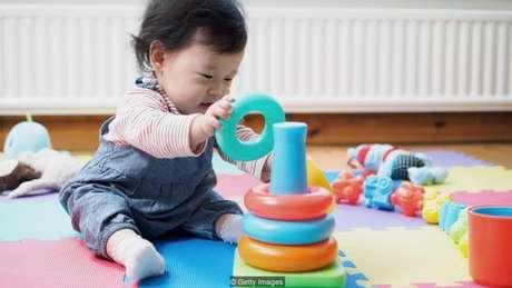 Comorbidades e vulnerabilidades socioeconômicas são fatores de risco para crianças com covid-19