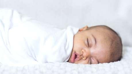 """""""Maioria das crianças que morrem tem comorbidades"""", diz pediatra na linha de frente"""