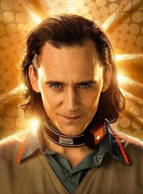 Loki Tot