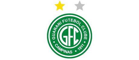 TRT de Campinas recusa proposta do Guarani e clube terá de pagar dívida