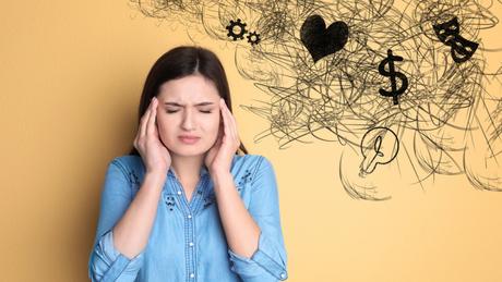 Como cada signo lida com a ansiedade