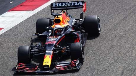 A Honda está confiante com o desempenho da Red Bull em 2021