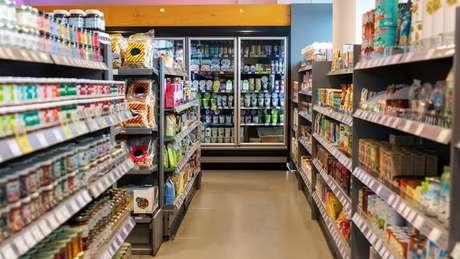 13% dos alimentos descartados no mundo vêm do comércio, como supermercados ou pequenas lojas