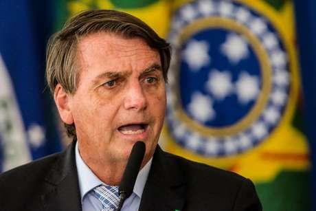 Um mês depois, lua de mel de Bolsonaro com Centrão acaba