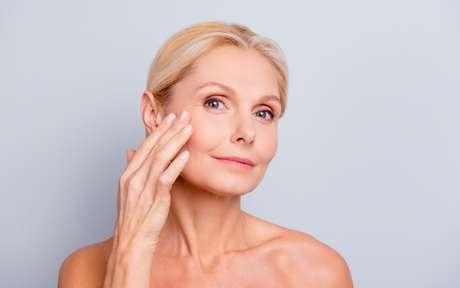 Envelhecimento da pele pode ser evitado com a dieta certa