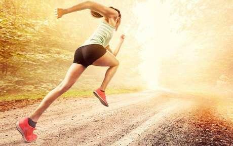 9 dicas para ajudar na preparação e te deixar mais rápido na corrida