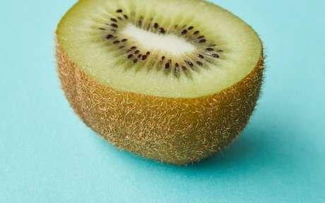 Descubra quais são as frutas ricas em vitamina C - Foto de Laker no Pexels