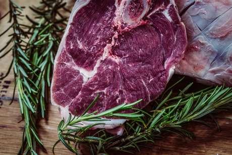 Saiba quais os tipos de carne para cada preparo