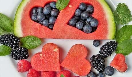 Nutrição e Saúde: 5 dicas para unir as duas nessa data especial