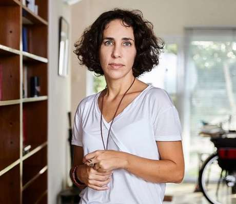 """: """"O ódio e a inveja às vezes caminham juntos"""", diz a psicanalista Maria Homem a respeito do comportamento dos """"canceladores"""""""